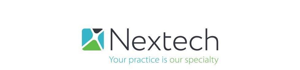 Nextech_Logo_EDGE_Website.jpg