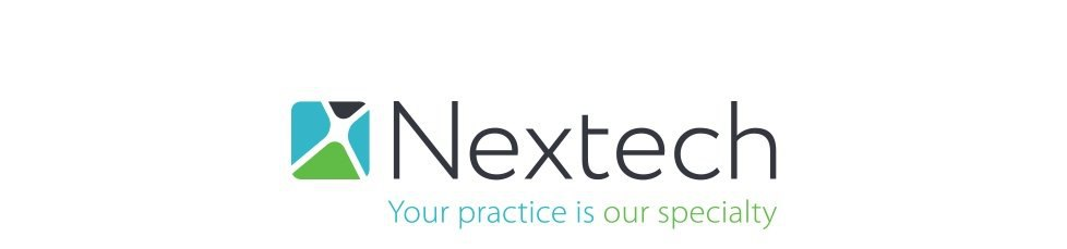 Nextech_Logo_EDGE_Website.jpg