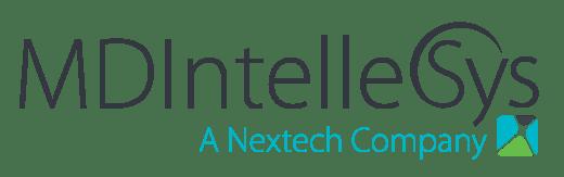MDIntelleSys: A Nextech Company